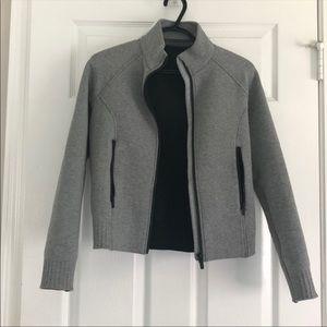 Lululemon NTS jacket - 4